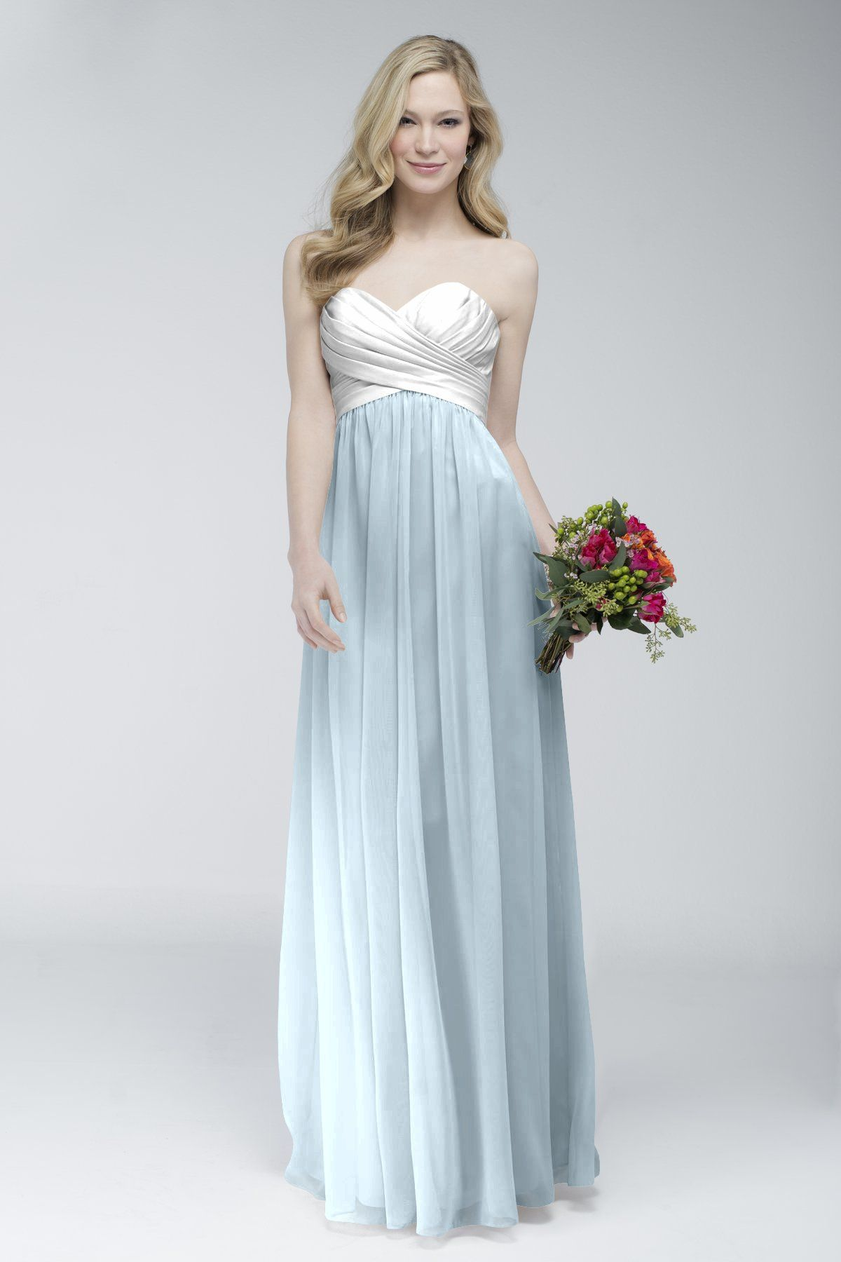 Wedding Party Fashion and Bridal Accessories | Weddington Way ...