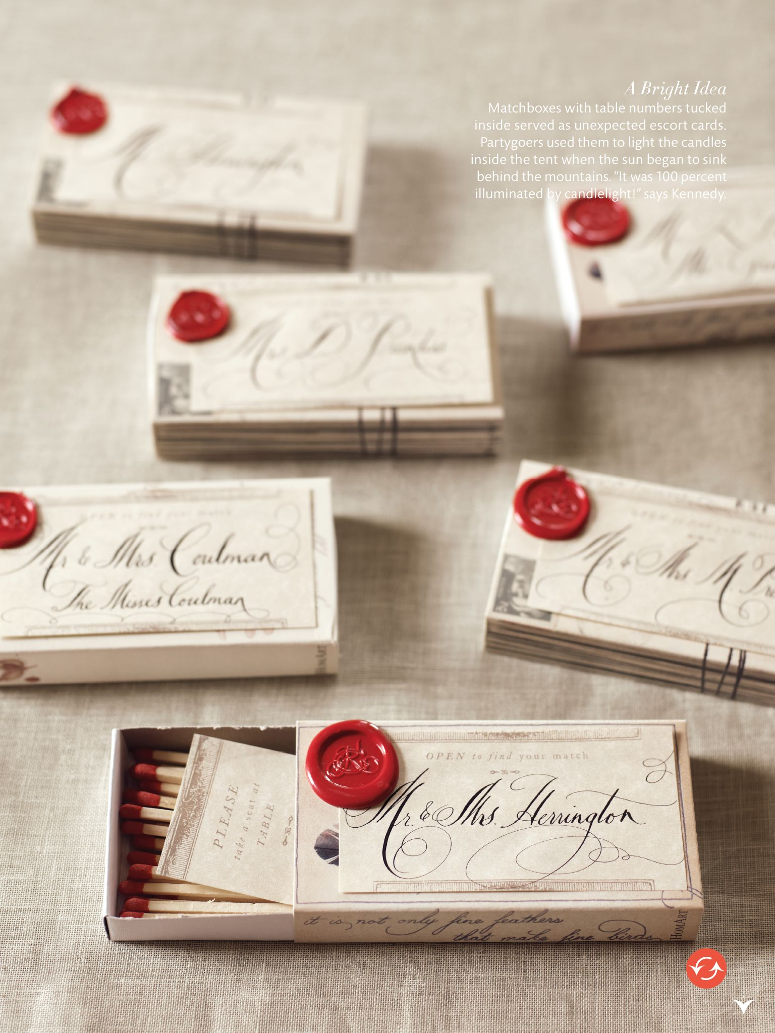 Guest cards | one day | Pinterest | Wedding bells and Weddings
