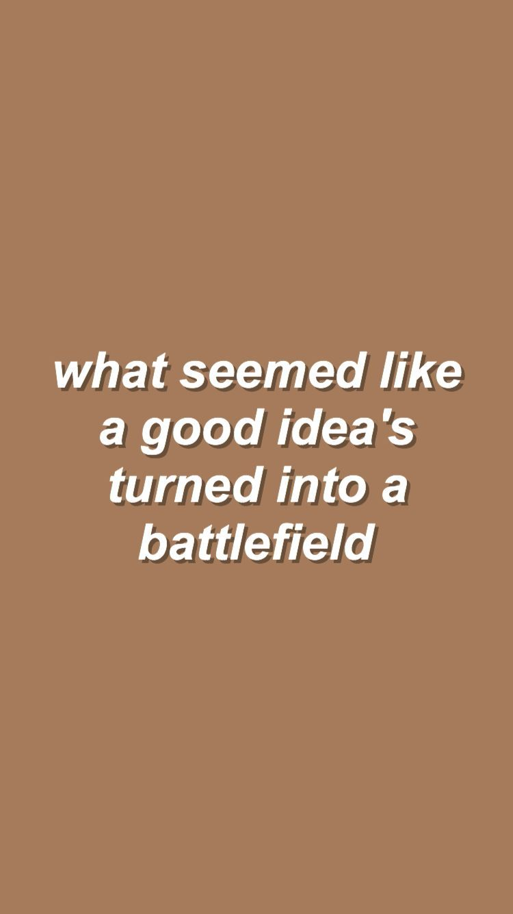 Battlefield lea michele color quotes new quotes