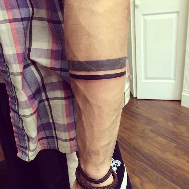 nice top 100 armband tattoos. Black Bedroom Furniture Sets. Home Design Ideas