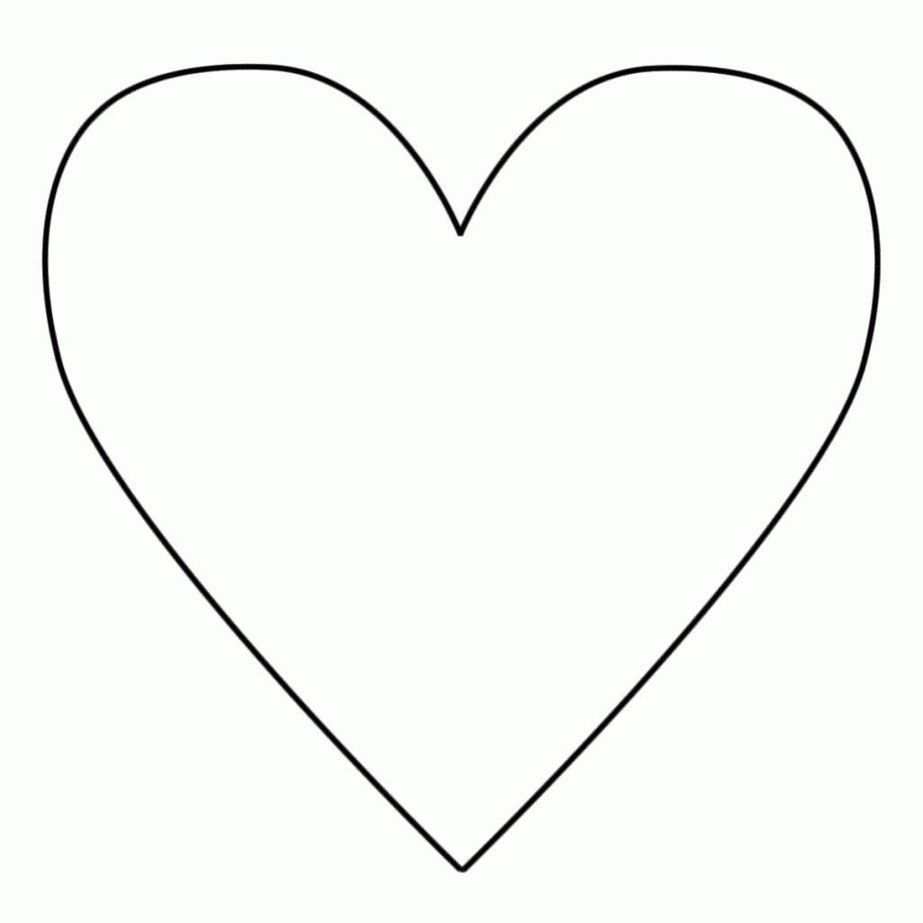 Pin Van Katrien Op Hartjes Valentijn Sjablonen Template Patronen