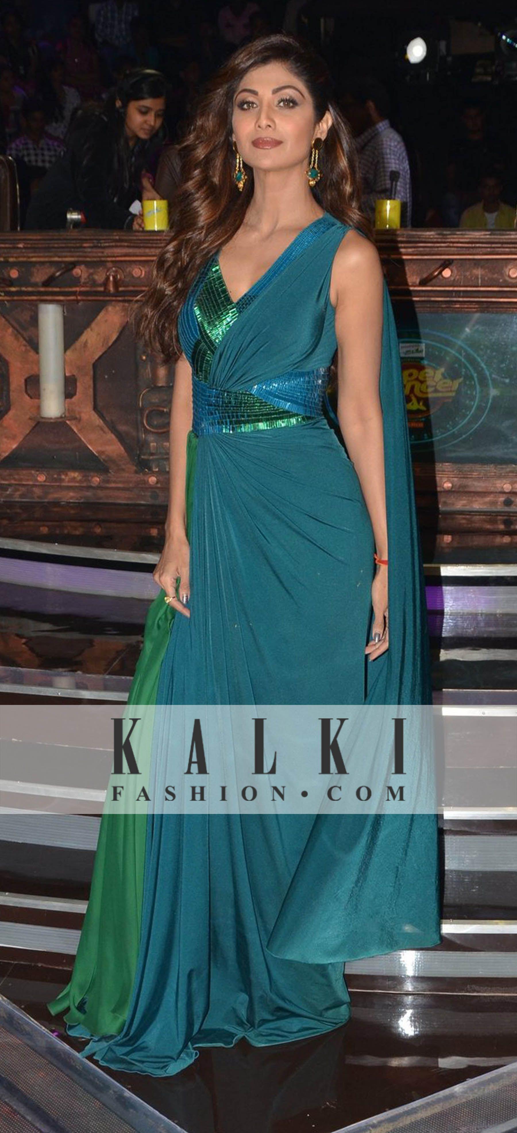 Pin by Mitali Chugh on Ethnic wear | Pinterest | Bollywood, Anarkali ...