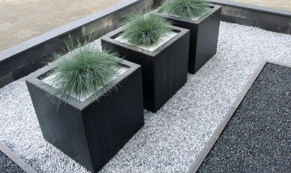 #Beispiele #den #für #Vorgarten voortuin voorbeelden 7        Beispiele für den Vorgarten 7 #vorgartenanlegen