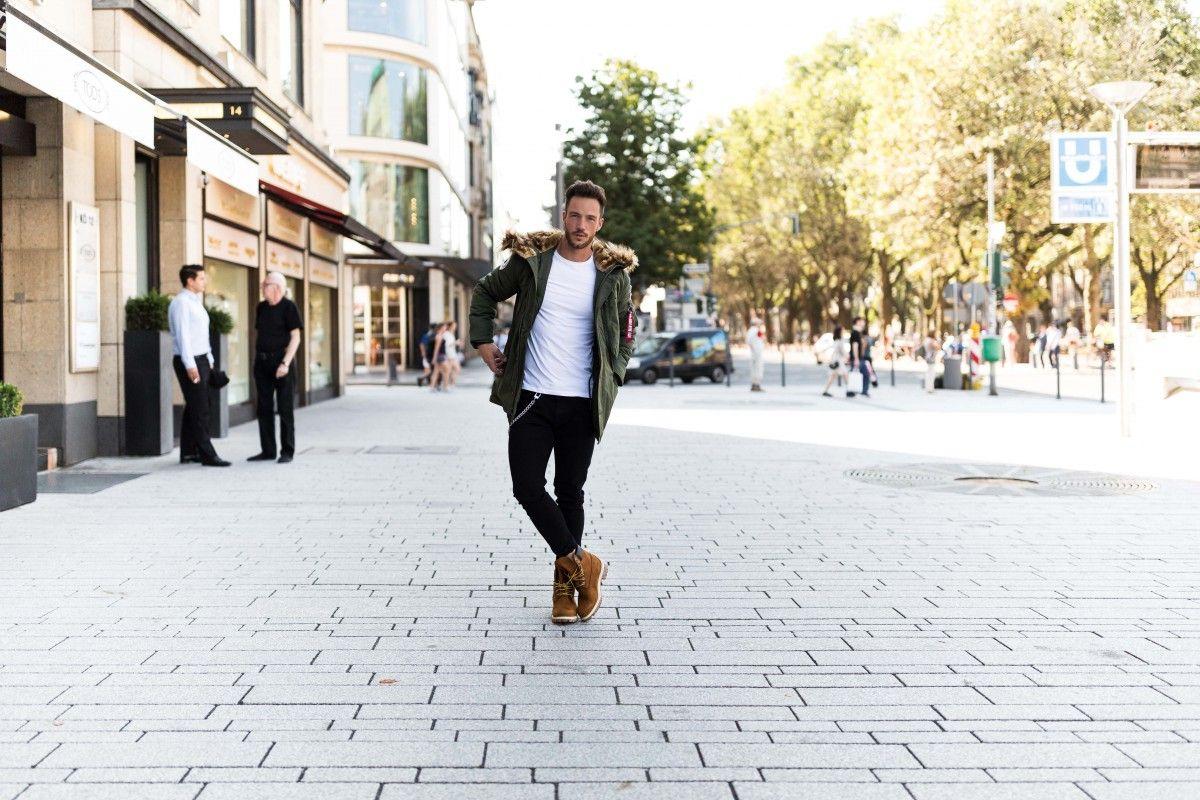 parka-alpha-industries-men-fashion-style