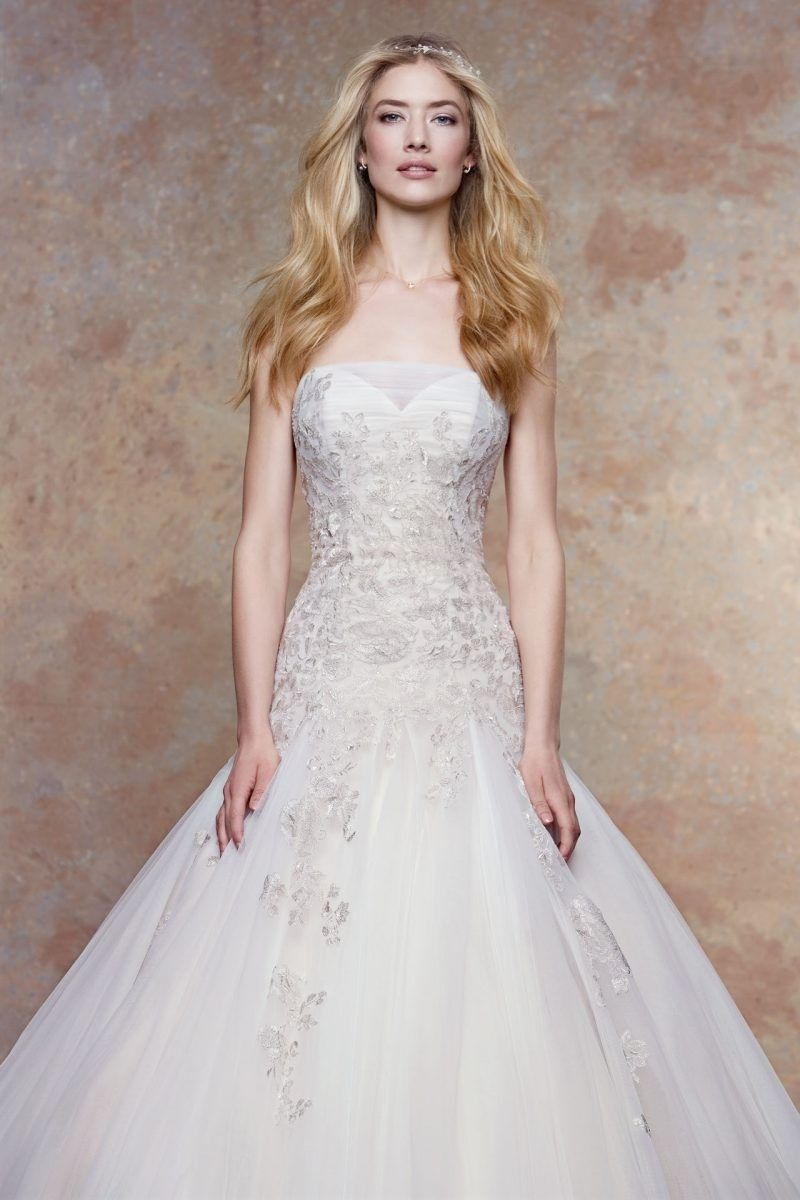 Pin by Pyni.the.2nd Weddings on amazing wedding dresses