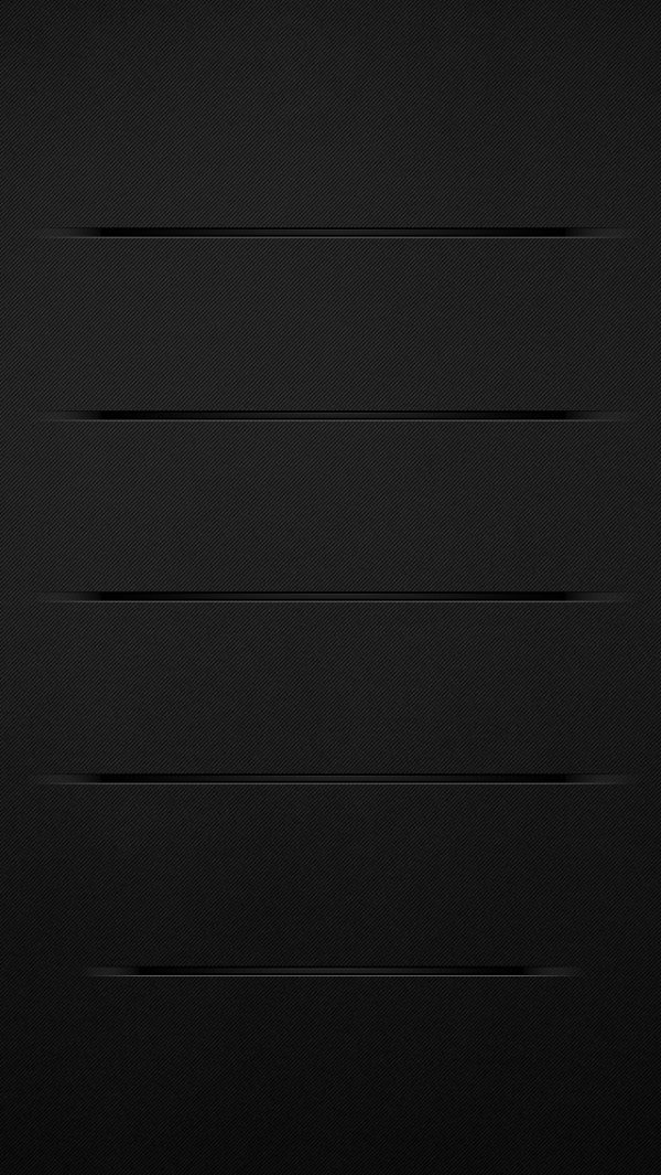 List of Great Black Background for Smartphones Today