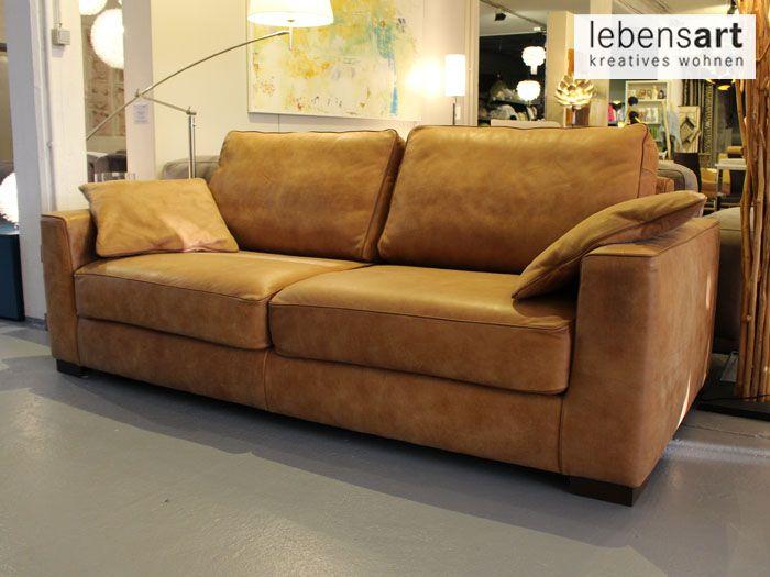 Enschede Möbelhäuser sofa tennessee lebensart design möbelhaus berlin einrichtung