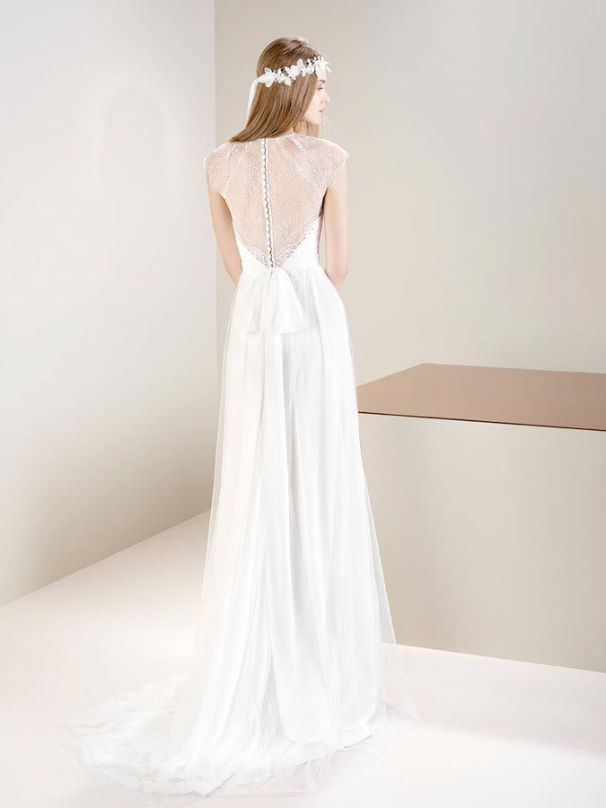 The White Room Peiro Wedding Dresses Designer Gloucester
