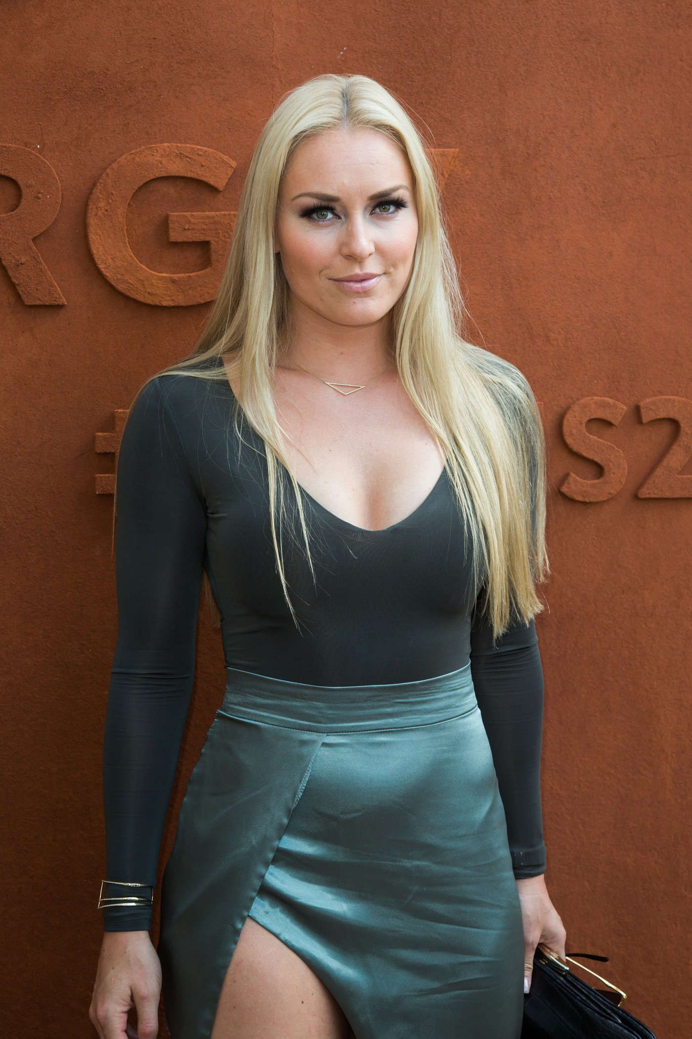Cleavage Lindsey Vonn naked (66 photos), Pussy, Hot, Boobs, in bikini 2020