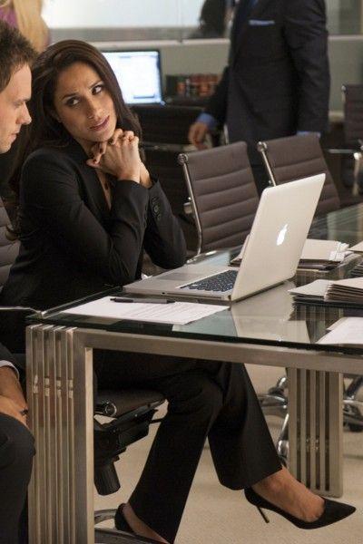 Работа для девушки юриста работа онлайн похвистнево