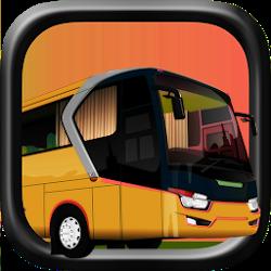 Download Bus Simulator 3d 1 9 1 Apk Https Www Apkfun Download