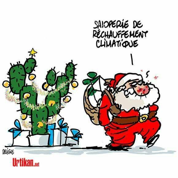 Deligne 2015 12 24 Joyeux Noël Joyeux Noel Humour Noël