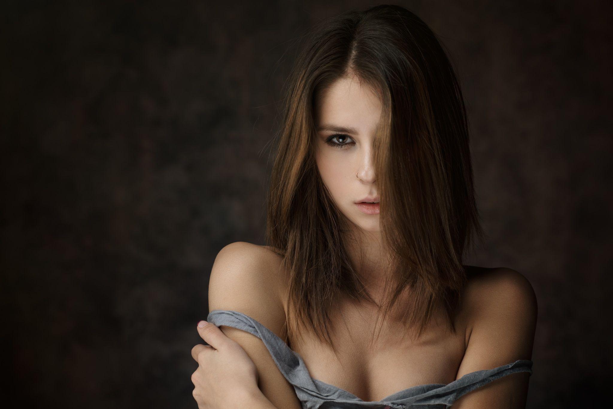 Sexy Girl  VK