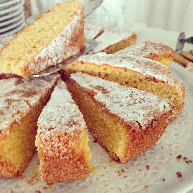 #Hazelnut #pie  #Torta alle #nocciole