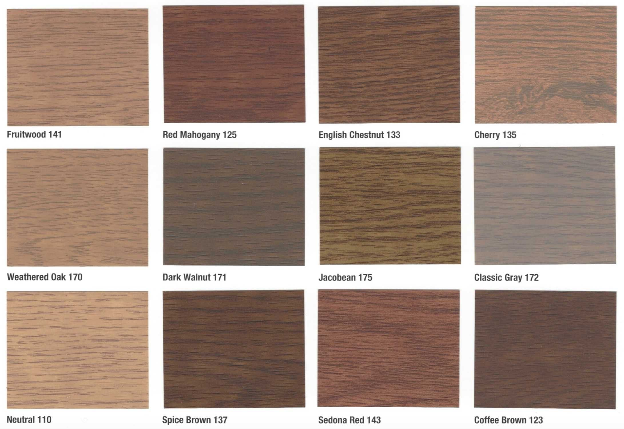 Hardwood floor colors 28 how to choose hardwood floor for Hardwood floors stain colors