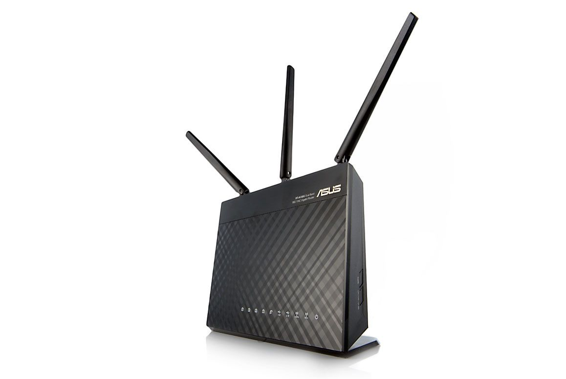 Pin by FlashRouters on Newest Items | Gigabit router, Best