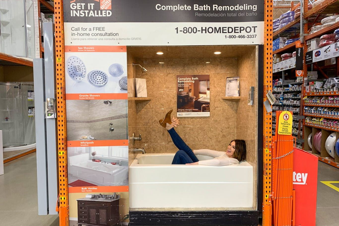 39 home depot sale hacks you ll regret not knowing the on home depot paint sale id=76677