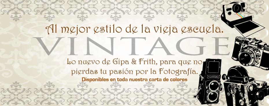 CAMARAS ANTIGUAS EN VINILO ADHESIVO PARA AQUELLOS AMANTES DE LA FOTOGRAFÍA!!! www.gfdecoraciones.wix.com/gipa-and-frith
