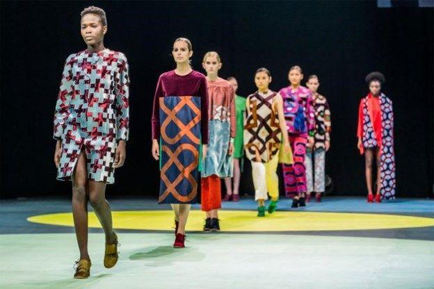 Antwerpse modeacademie opnieuw bij beste ter wereld - De Standaard: http://www.standaard.be/cnt/dmf20160614_02338277