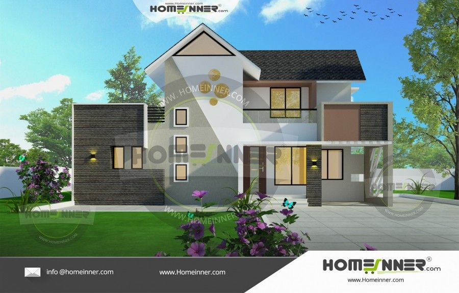 48 Sq Ft Home Plan Design India Free House Plans Home Design Gorgeous New Home Plan Designs