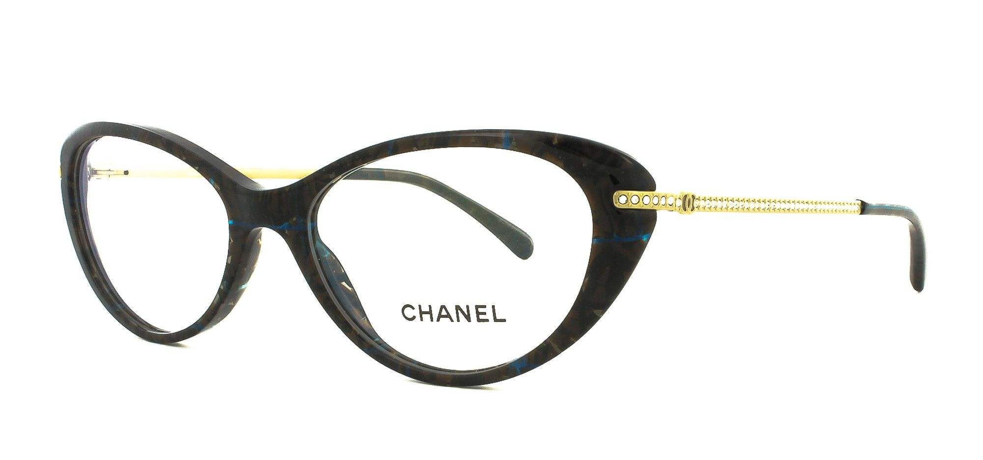 4f4ac9795 Chanel 3296B Glasses Online with FREE Lenses & UK Delivery | Hats ...