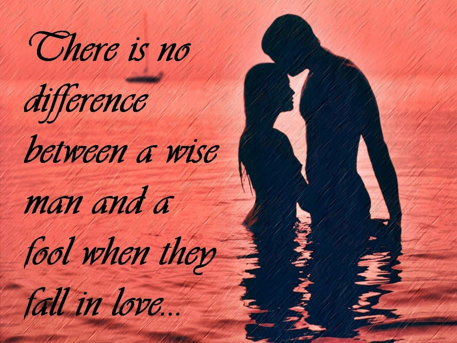 Extreme Love Quotes For Wife