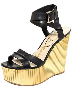 8c62ba0a168 Enzo Angiolini Shoes