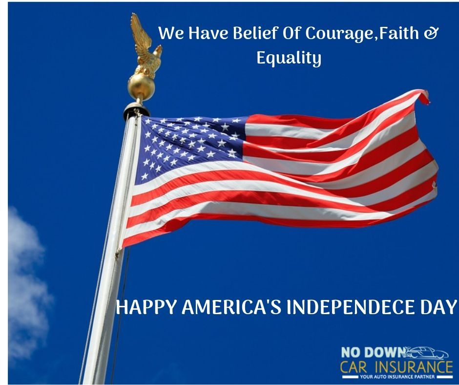As We Salute Our Flag In The Same Way Let Us All Salute Our