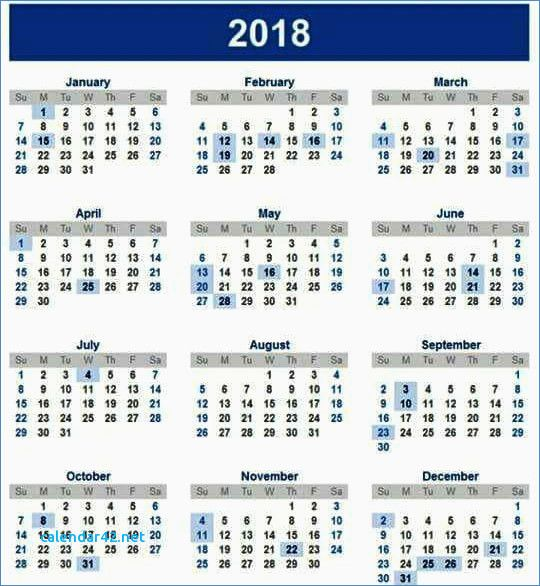 awesome easter 2018 calendar date calendar