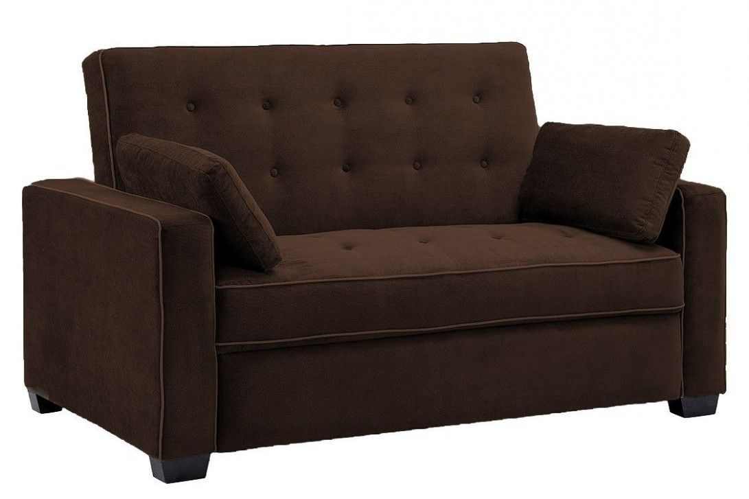 Sofa Futon Bed