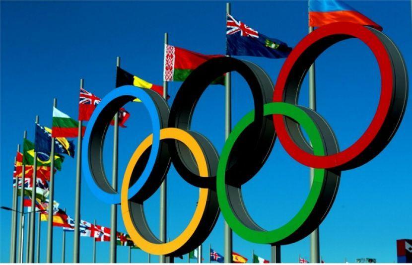 Pakistan News Latest News Sports quiz, Olympic