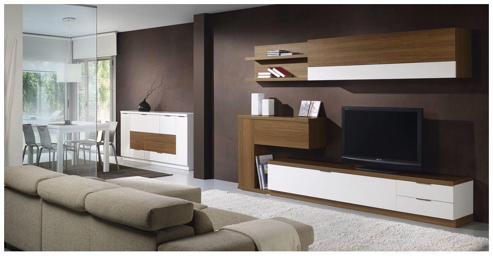 True Homes Design Center Photo Decorating Inspiration