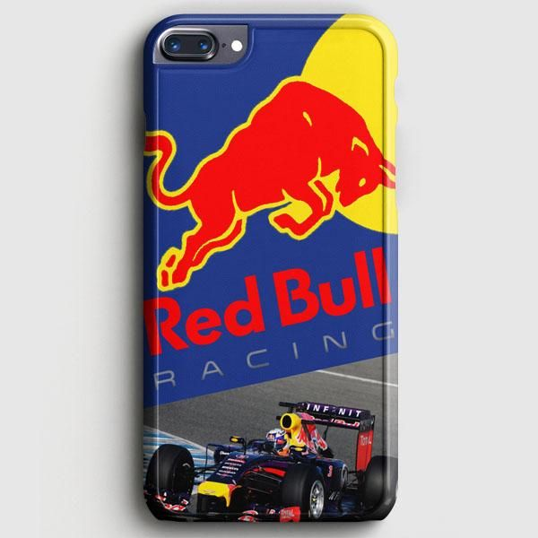 f1 iphone 8 case