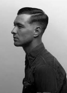 Top 13 Undercut Hairstyles For Men Hairstyle Watch Military Haircuts Men Military Haircut Military Hair