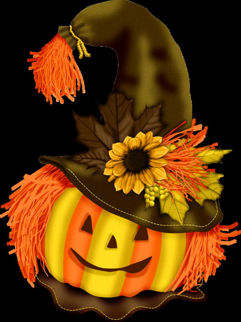 HALLOWEEN PUMPKIN Halloween pumpkins, Halloween clips