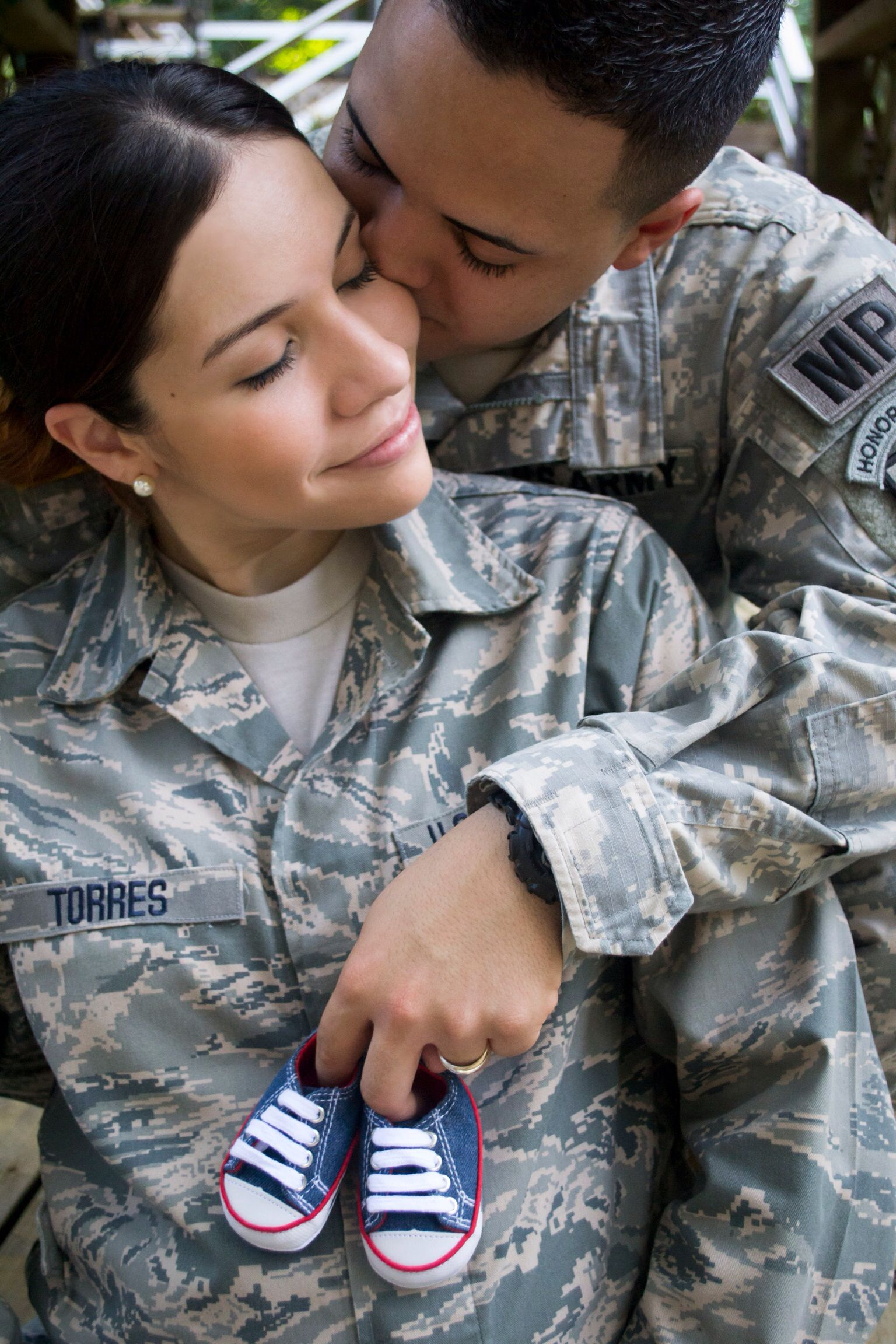a comparison of hair dye and the air force This includes female hair standards air force standards for uniform wear and personal hair color should present a air force regulations on female hair.