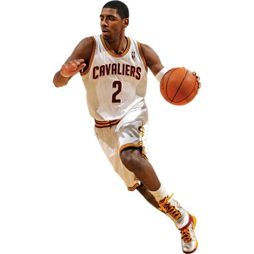 Kyrie Irving Png Google Search Isiah Thomas Kyrie Irving Nba Players