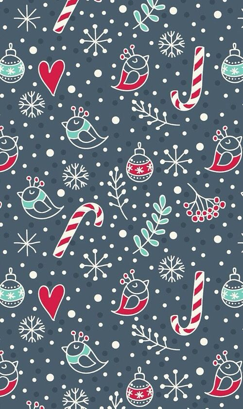 Christmas Iphone Android Wallpaper Phone Christmas Phone Wallpaper Cute Christmas Wallpaper Christmas Screen Savers
