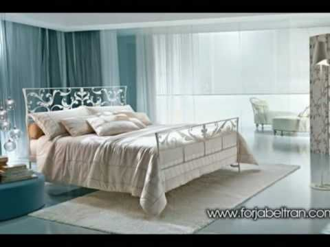 Dormitorios decoracion dormitorios con glamour catalogo for Decoracion habitaciones principales