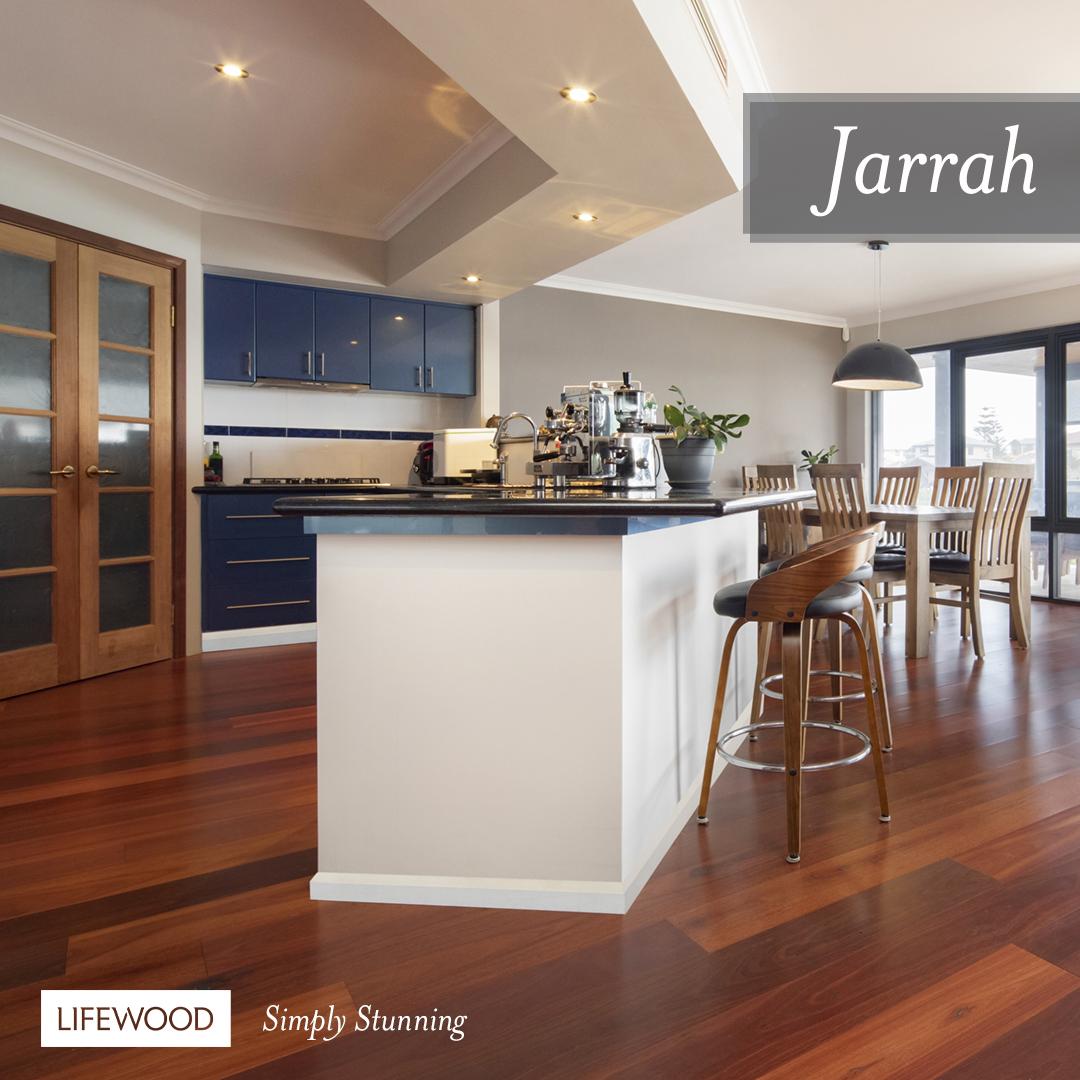 9 Jarrah Timber Floor ideas in 9   grand homes, timber, timber ...