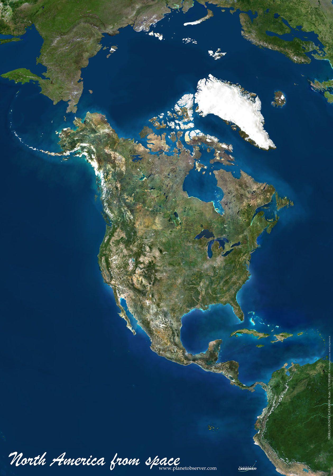 картинки северной америки и южной поиск товаров услуг