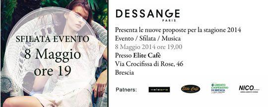 Sfilata Evento a Brescia http://www.panesalamina.com/2014/24749-sfilata-evento-a-brescia.html