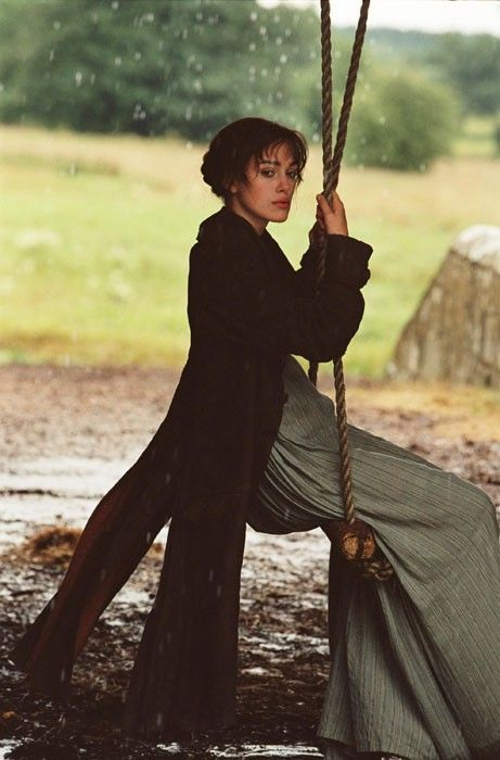 Pride and Prejudice Pictures - Rotten Tomatoes #prideandprejudice Pride and Prejudice Pictures - Rotten Tomatoes #prideandprejudice