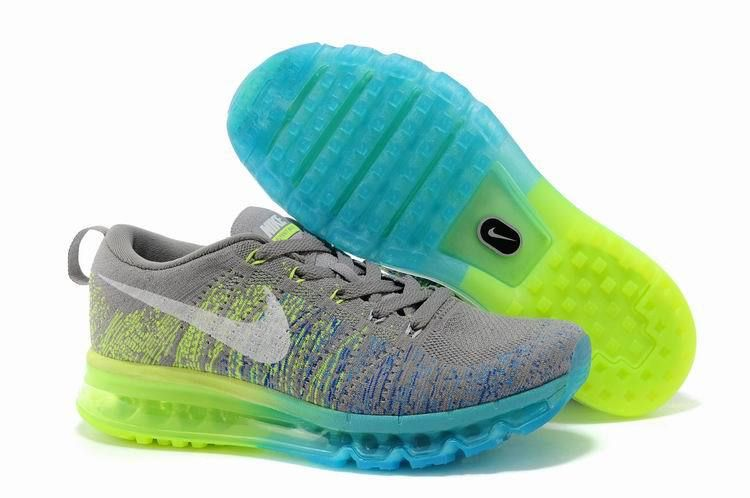 615e3f211a6 Buy Online Discount Code For Nike Flyknit Air Max 2014 Mens Grey And Month  from Reliable Online Discount Code For Nike Flyknit Air Max 2014 Mens Grey  And ...
