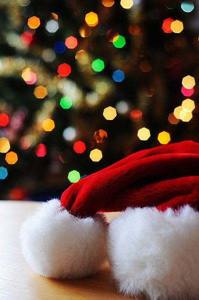 Merry Christmas To All You Pinterest Folks Christmas Holidays Merry Christmas To All Christmas