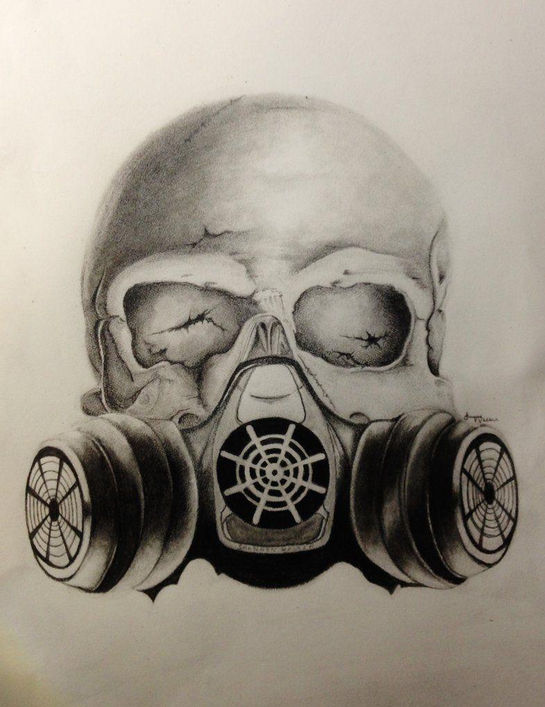 Skull Mask Drawing : skull, drawing, Coats, Clark, General, Purpose, Thread, 250yds, #5570dd, Oriental, Drawing,, Skull,, Drawing