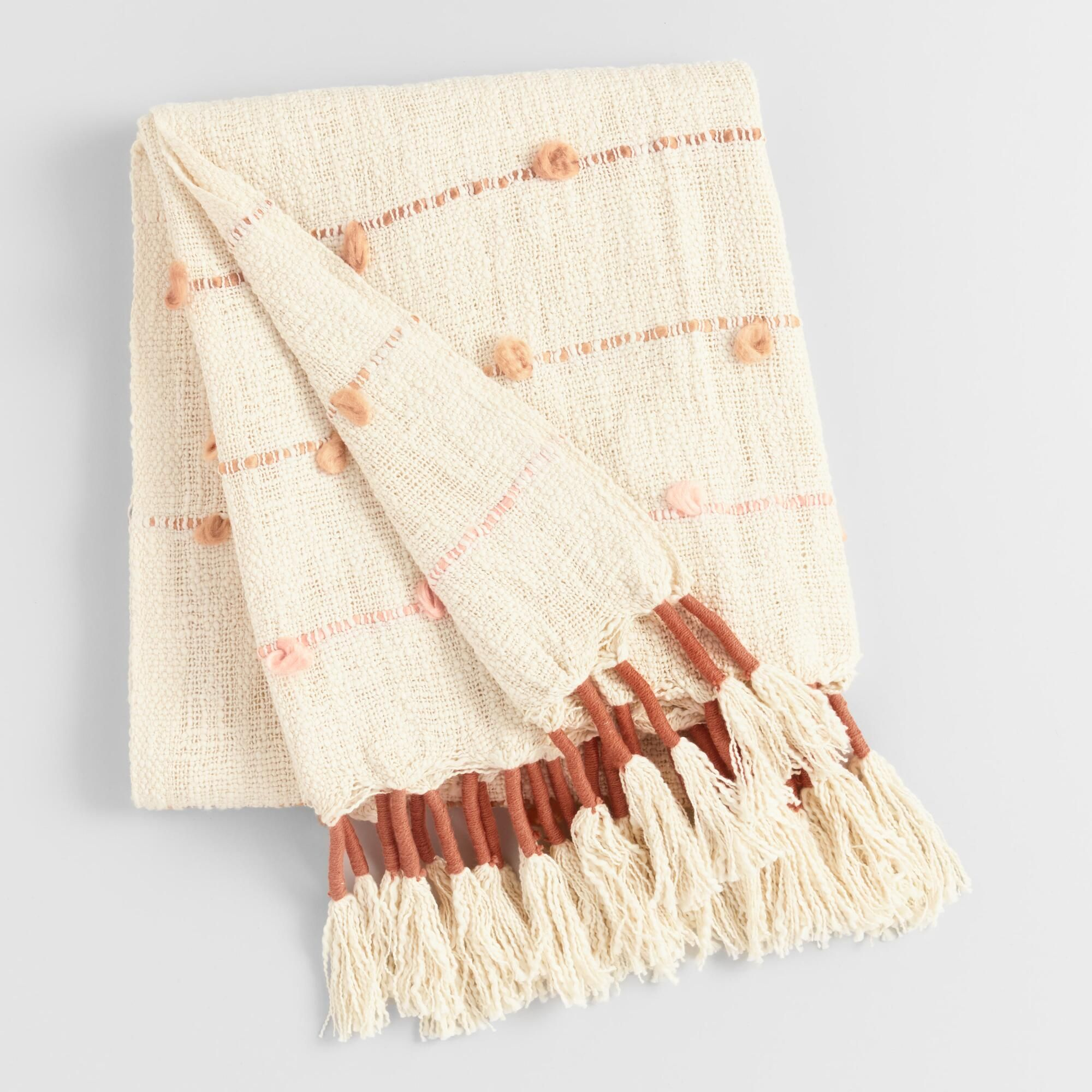 Pin By Gilded Hearth On Dream Home Boho Throw Blanket Throw Blanket Decorative Throws Blanket