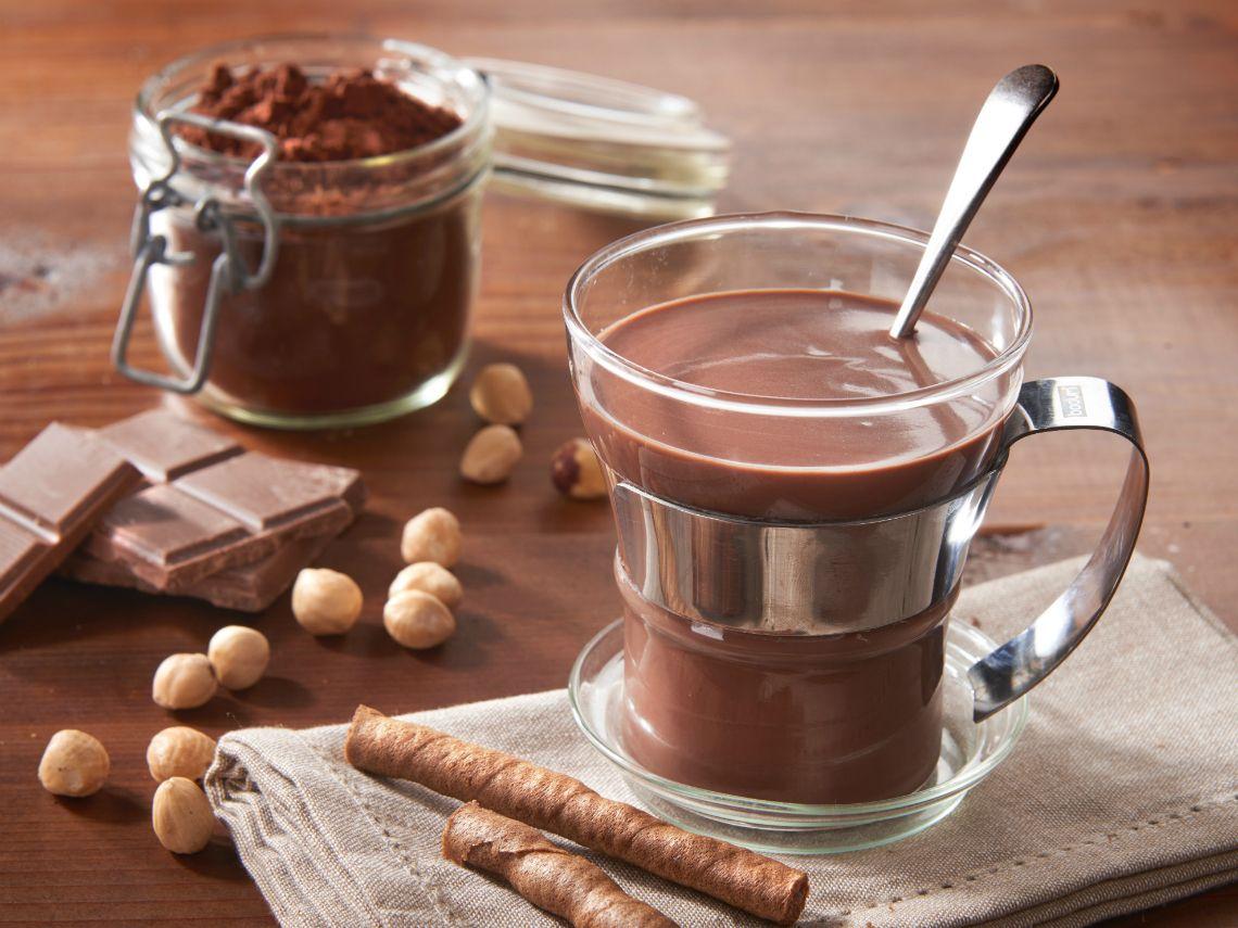 e625026bcc414e5670b2545a01c9d364 - Ricette Cioccolata