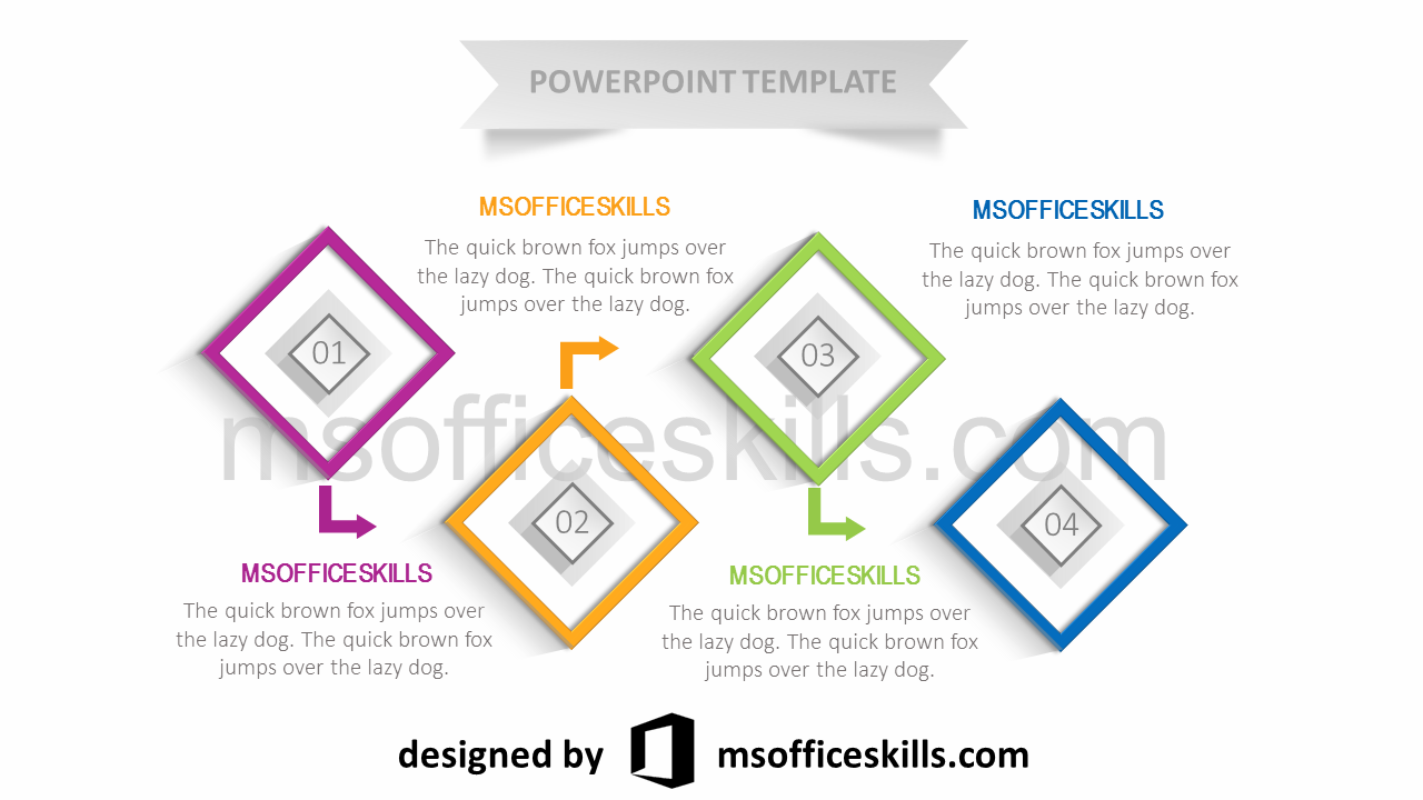 Mu slide powerpoint p tinh t animation effects template mu slide powerpoint p tinh t toneelgroepblik Image collections