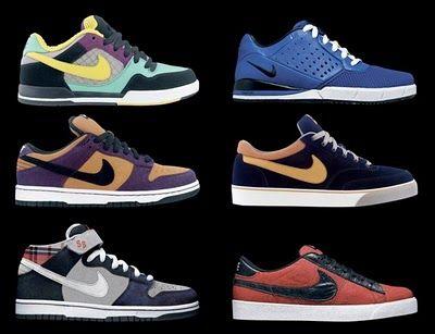 Daftar Harga Sepatu Nike Original Terbaru  9903062f3d